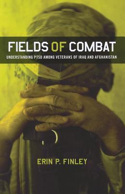 Fields of Combat By Finley, Erin P.